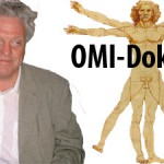 OMI-Doktorn