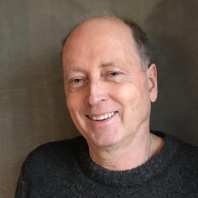 KBT Psykolog i Göteborg Billy Larsson, doktor i psykologi, psykoterapeut