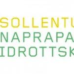 Sollentuna Naprapat & Idrottsklinik