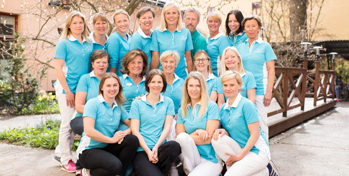 974742e1264 Ortoped Medicinskt Center, Kungsholmen, Stockholm, Stockholms län,  Fysioterapeut, Massageterapeut, Sjukgymnast – Skadekompassen