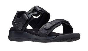 Joya Capri III Black