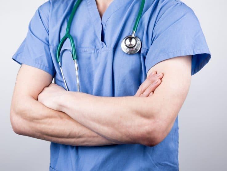 privata kliniker i stockholm