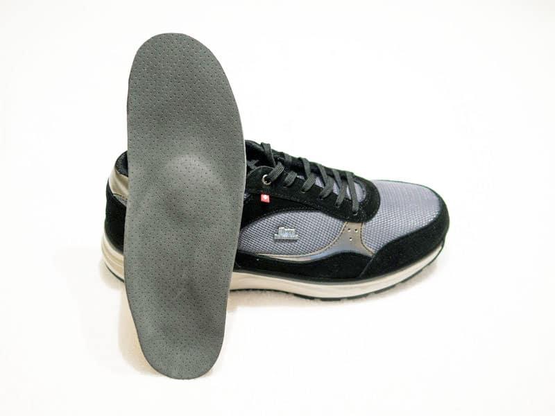 ortopediska skor odenplan