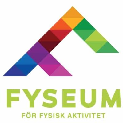 Fyseum - skadekompassens webshop för skydd, hjälpmedel och träning