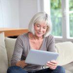 Sök hjälp online vid smärta i kroppen