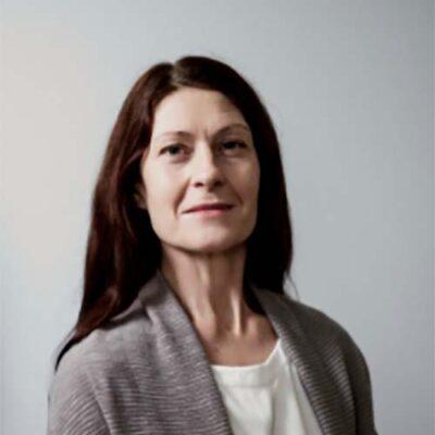 Anna Nordström, Psykoterapeut, Malmö