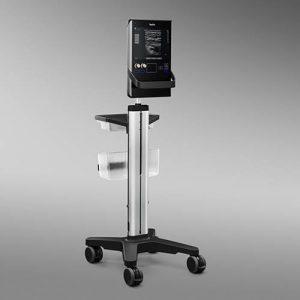 SonoSite II ultraljud