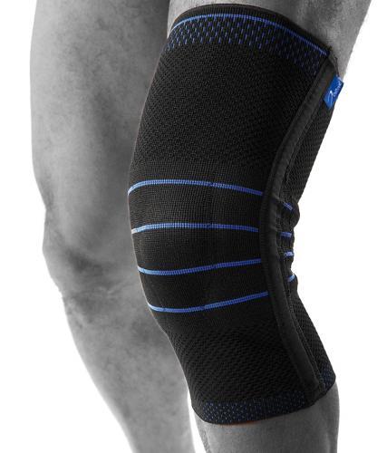 Knäskydd CoTex Basic Menisk vid meniskskada i knäleden