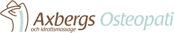 axbergs-osteopati-logotyp